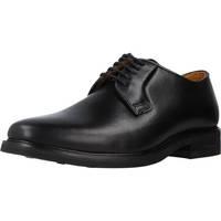 Chaussures Homme Derbies Sebago NARANCO Noir