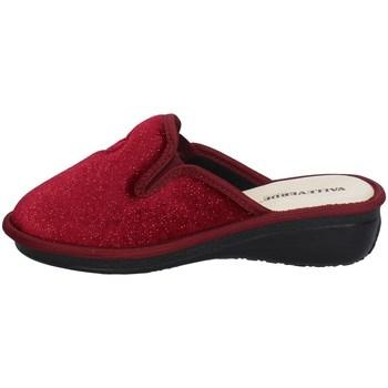 Chaussures Femme Chaussons Valleverde 37207 BORDEAUX