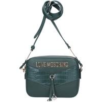 Accessoires Femme Accessoires sport Love Moschino JC4288PP0BKP180A Multicolore