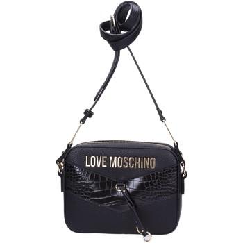 Accessoires Femme Accessoires sport Love Moschino JC4288PP0BKP100A Multicolore