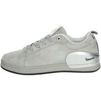 Chaussures Femme Baskets montantes Vespa V00005-299-95 Gris