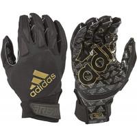 Accessoires textile Gants adidas Originals Gant de football américain adi Multicolore