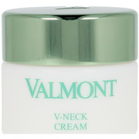 Beauté Femme Anti-Age & Anti-rides Valmont V-neck Cream Awf  50 ml
