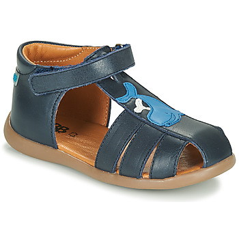 GBB Enfant Sandales   Iroko