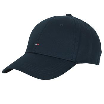 Accessoires textile Femme Casquettes Tommy Hilfiger CLASSIC BB CAP Marine