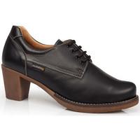Chaussures Femme Escarpins Calzamedi CHAUSSURES À TALONS  0711 BLACK