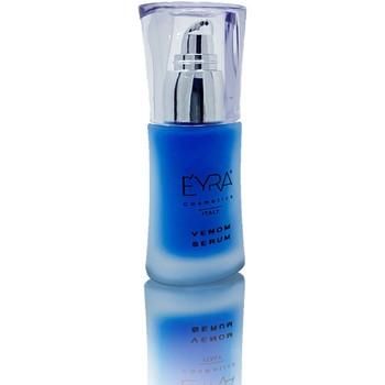 Beauté Bio & naturel Eyra Cosmetics Venom Serum