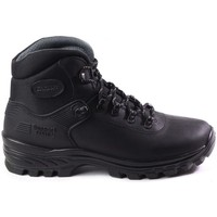 Chaussures Homme Randonnée Grisport 10242D71G Noir