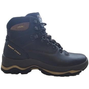 Chaussures Homme Randonnée Grisport 11205D15G Bleu marine