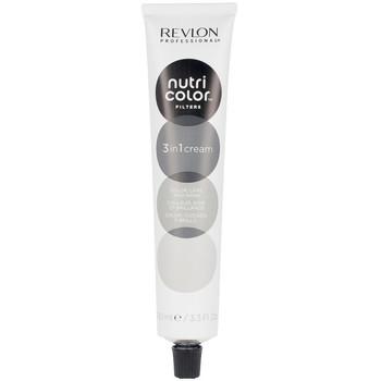 Beauté Accessoires cheveux Revlon Nutri Color Filters 200  100 ml