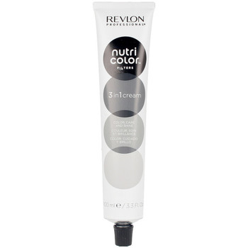 Beauté Accessoires cheveux Revlon Nutri Color Filters 300  100 ml