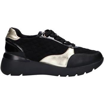 Chaussures Femme Multisport Maria Mare 62911 Negro