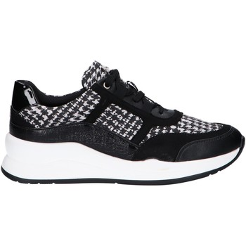 Chaussures Femme Baskets basses Maria Mare 62732 Negro