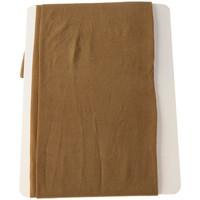 Sous-vêtements Femme Collants & bas Gabriella Collant chaud - Semi opaque - Medica relax 40 Noir