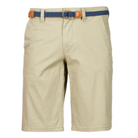Vêtements Homme Shorts / Bermudas Only & Sons  ONSWILL Beige