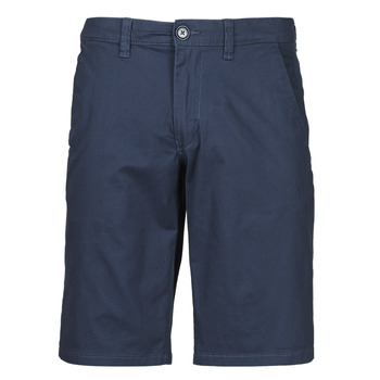 Vêtements Homme Shorts / Bermudas Only & Sons  ONSWILL Marine