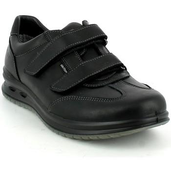 Chaussures Homme Baskets mode Grisport 43029.01_39 Noir