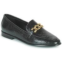 Chaussures Femme Mocassins Minelli PRITTA Noir