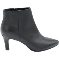 Chaussures Femme Boots Soffice Sogno ASOFFICES20760nero nero