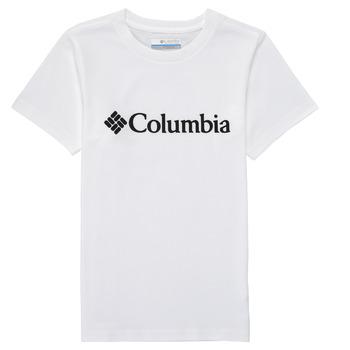 Columbia CSC BASIC LOGO YOUTH