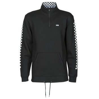 Vêtements Homme Sweats Vans VERSA QZP Noir
