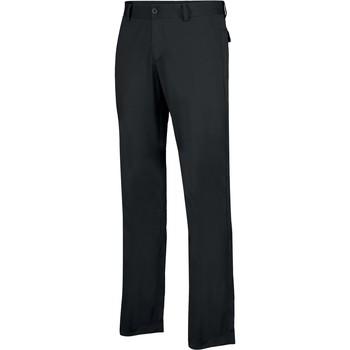 Vêtements Homme Chinos / Carrots Proact Pantalon noir