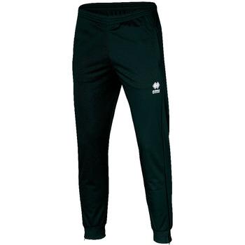 Vêtements Pantalons de survêtement Errea Pantalon  milo 3.0 noir