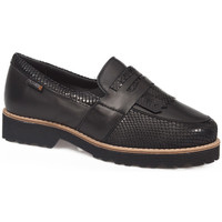 Chaussures Femme Derbies & Richelieu Calzamedi CHAUSSETTES ÉLASTIQUES CHAUSSURES 0698 BLACK
