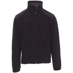 Vêtements Homme Vestes de survêtement Payper Wear Veste Payper Alaska noir