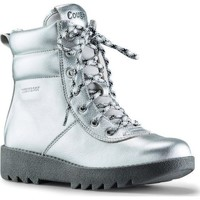 Chaussures Femme Boots Cougar Pax Leather 46