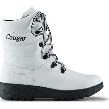 Chaussures Femme Boots Cougar 39068 Original2 Leather 1