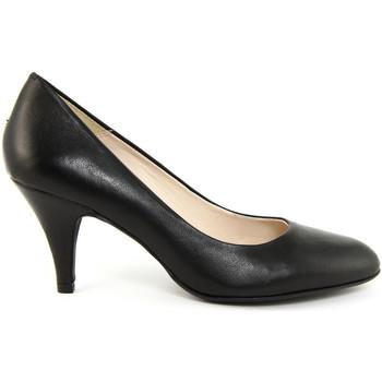 Chaussures Femme Escarpins Fashion Attitude  Nero