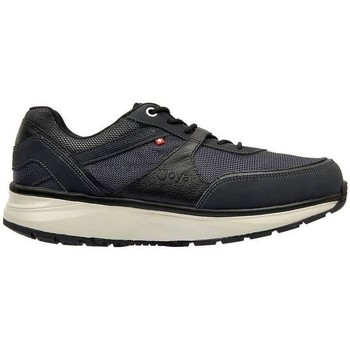 Chaussures Homme Baskets basses Joya Chaussures Jewel Tony II. ANTHRACITE