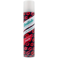 Beauté Shampooings Batiste Naughty Dry Shampoo  200 ml