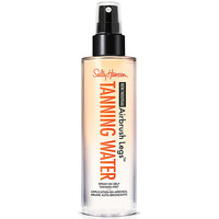 Beauté Femme Protections solaires Sally Hansen Airbrush Legs Tanning Water