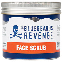Beauté Homme Masques & gommages The Bluebeards Revenge The Ultimate Face Scrub