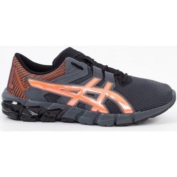 Chaussures Homme Baskets basses Asics Gel quantum 90 2 Noir