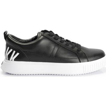 Chaussures Femme Baskets basses Bikkembergs  Noir