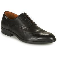 Chaussures Homme Derbies Pikolinos BRISTOL M7J Noir