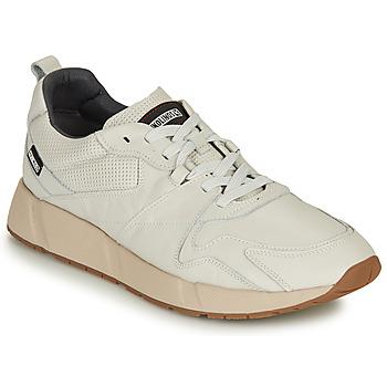 Chaussures Homme Baskets basses Pikolinos MELIANA M6P Blanc