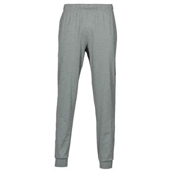 Vêtements Homme Pantalons de survêtement Nike NY DF PANT Gris / Noir