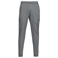 Vêtements Homme Pantalons de survêtement Nike DF PNT TAPER FL Gris / Noir