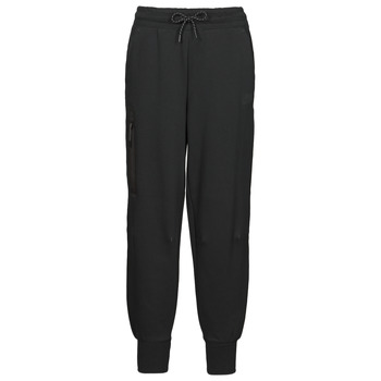 Vêtements Femme Pantalons de survêtement Nike NSTCH FLC ESSNTL HR PNT Noir