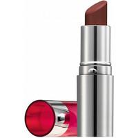 Beauté Femme Rouges à lèvres Nivea Rouge à Lèvres Volume Shine Ultra Glossy - 05 Cacao Autres