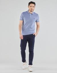 Vêtements Homme Paul Smith Junior Selected SLHSLIM-MILES FLEX Marine