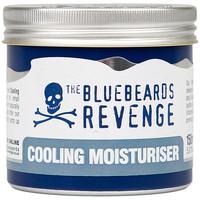 Beauté Homme Hydratants & nourrissants The Bluebeards Revenge The Ultimate Cooling Moisturiser  150 ml
