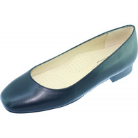Chaussures Femme Ballerines / babies Les Escarpins D'hotesses Squint Alarm Free Ballerines Hotesses Bleu