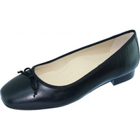Chaussures Femme Ballerines / babies Les Escarpins D'hotesses Squirel Alarm Free Ballerines Hotesses Bleu