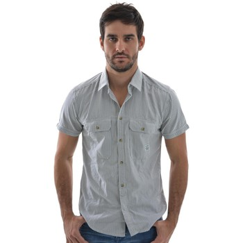 Chemise Jack Jones mind shirt