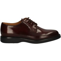 Chaussures Homme Derbies Campanile X59 MARRON